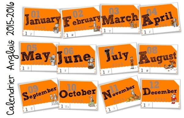 calendrier_anglais