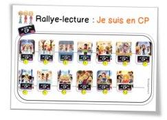 CP_alerte_aux_poux bis