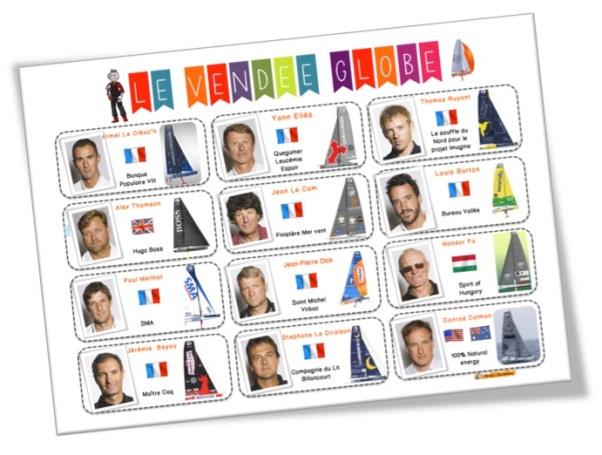 vendee_globe_skippers_et_bateaux_bdg
