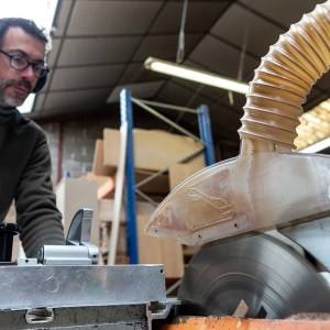 drugeot-manufacture-menuiserie-mobilier-responsable-boutik-ecodesign