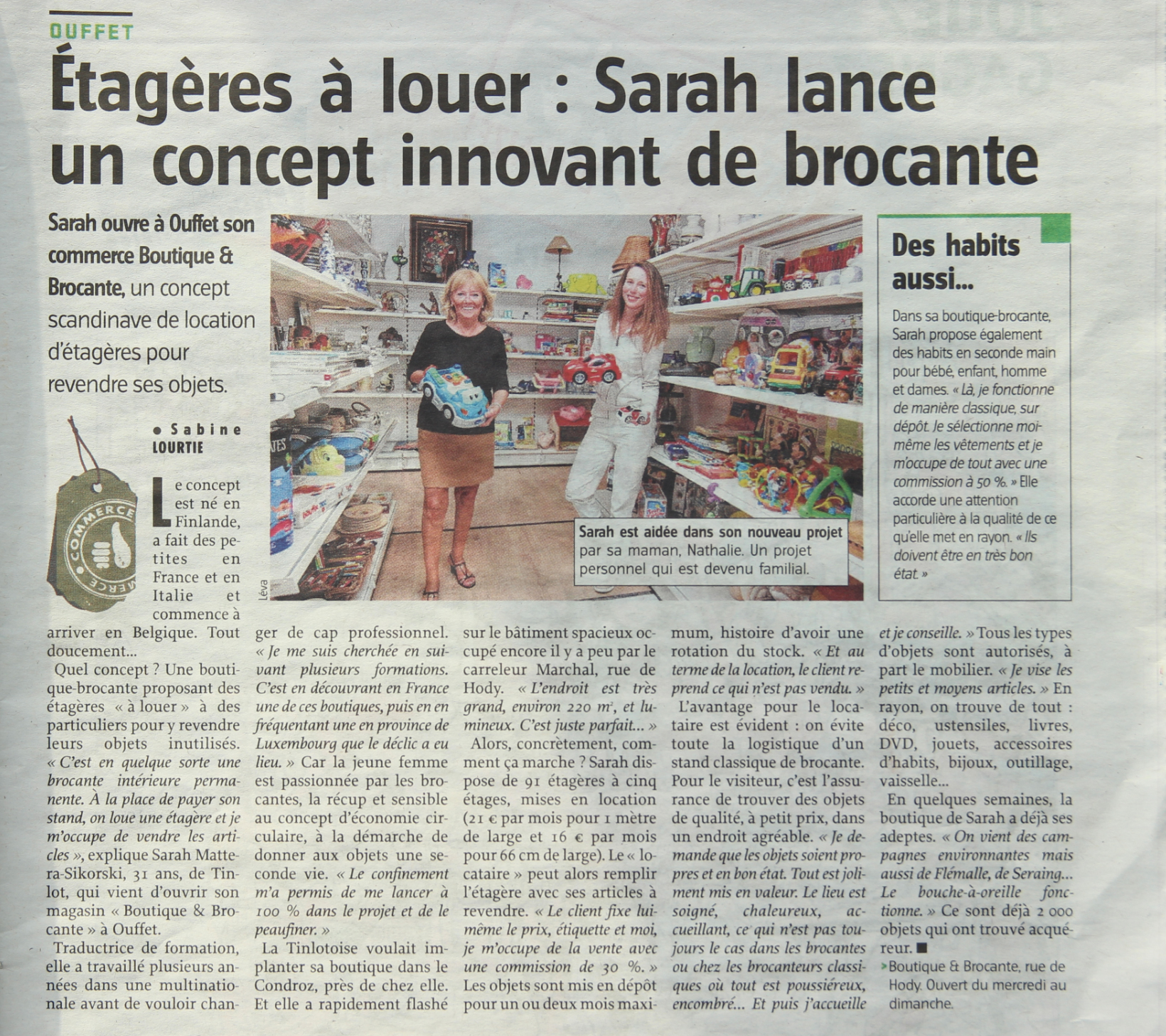 article-de-presse-boutique-brocante