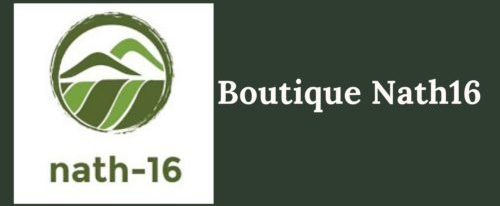 Boutique Nath16