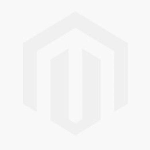Stade Toulousain Child Rugby Kit 2020/2021 - Nike