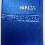 abb_bible en Ewé