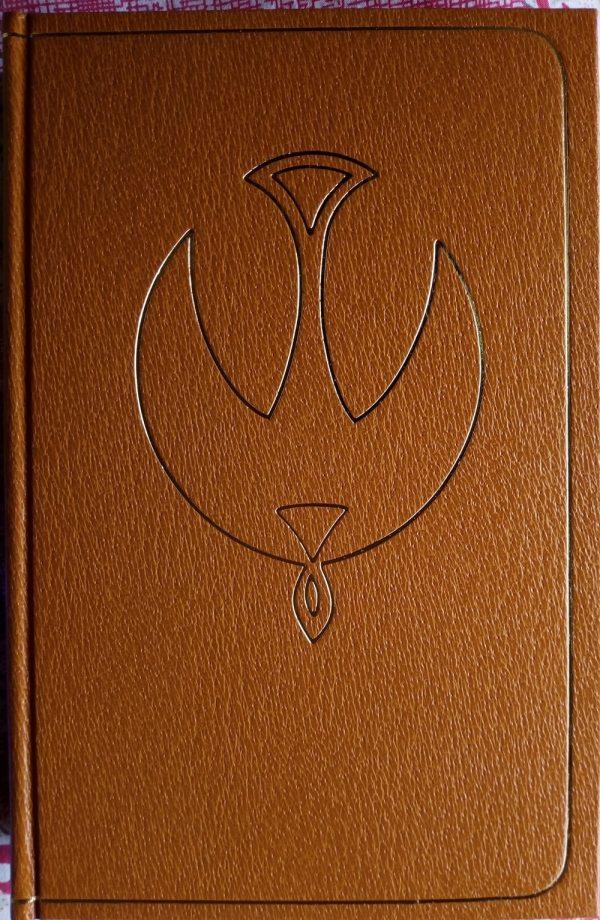 Bible Louis Segond R063