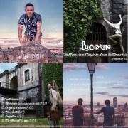 Pack Lucarne : 2 EP – chapitres 1 à 12