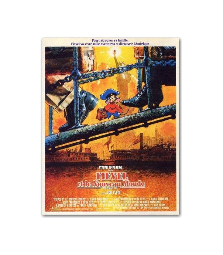 home decor posters prints usa new steamboat willie movie poster 27 x 40 walt disney a vintage sea life home decor posters prints