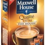 2016110703_4032215MaxwellHouseQualitFiltreFineMousse100sticks180g
