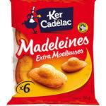 madeleines-em-nature-x6