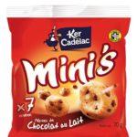 mini-choc-lait-l