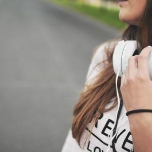 Romans pour Adolescents et Jeunes adultes