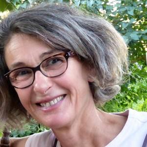Claire Rivieccio