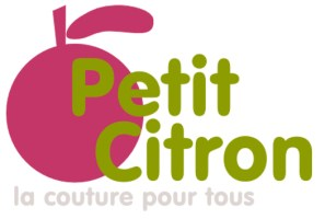 Petit Citron tutos couture