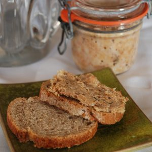 LaPauseLocale_rillettes
