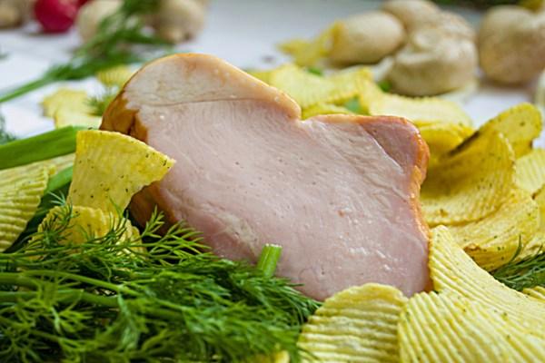 LaPauseLocale_roti-porc-cuit