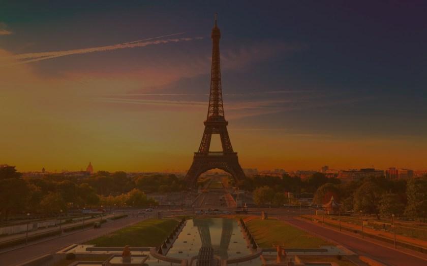 paris-litttle-a