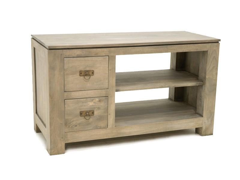 petit meuble tv holly 2 tiroirs 1