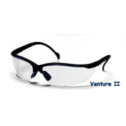 venture2-lunette-protection