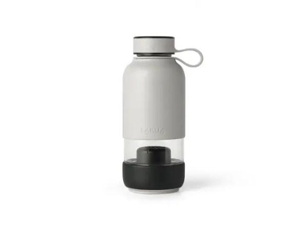 Bottle To Go à filtre