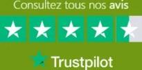 avis trustpilot