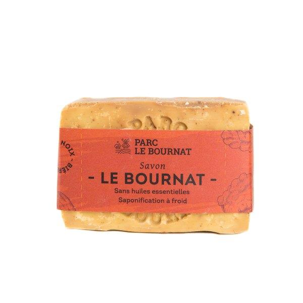savon bournat