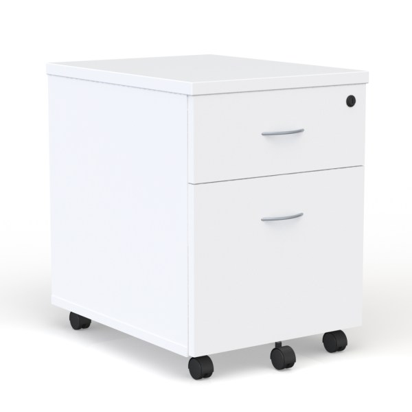 caisson m lamine mobile 3 tiroirs r f rence buro vente en ligne de mobiliers de bureau en. Black Bedroom Furniture Sets. Home Design Ideas