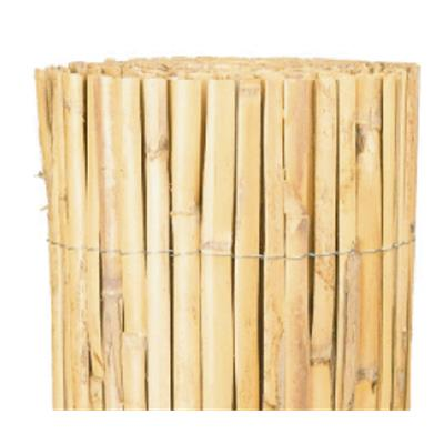 canisse bambou 1m50x5m
