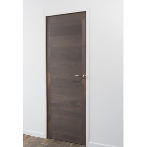stick door chene finition gris beton stick door chene finition gris beton