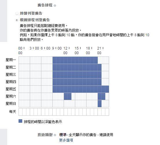 facebook%e5%bb%a3%e5%91%8a%e6%8a%95%e6%94%be%e6%8a%80%e6%b3%95%e5%8b%95%e6%85%8b%e8%88%87%e5%bb%a3%e5%91%8a%e5%be%8c%e5%8f%b0%e7%9a%84%e5%8a%a0%e5%bc%b7%e6%8e%a8%e5%bb%a3%e8%b2%bc%e6%96%87%e6%9c%89