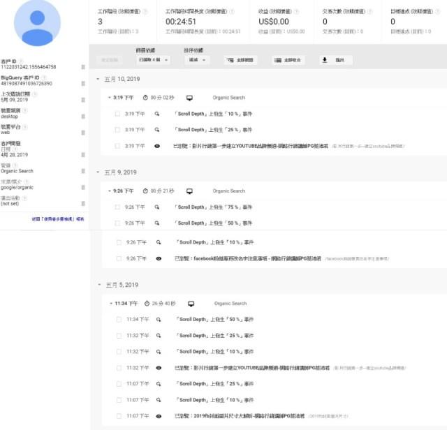 seo排名第一頁文章2-1