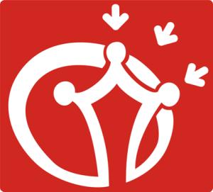 logo-wt-carré-rouge