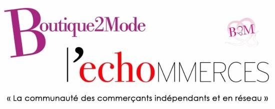 B2M-l'echommerces-new-BD3