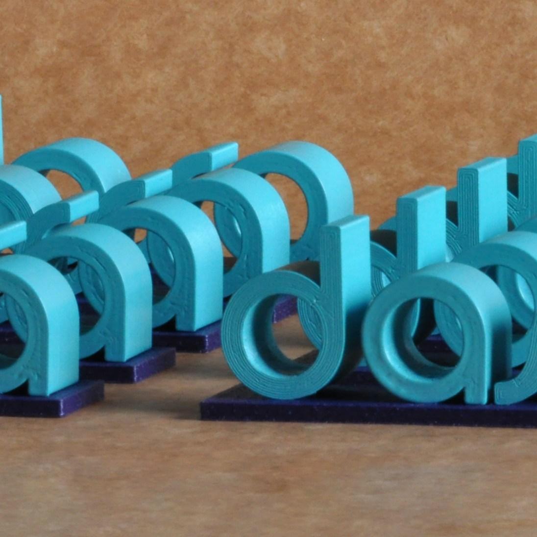 10-logos-dasa1