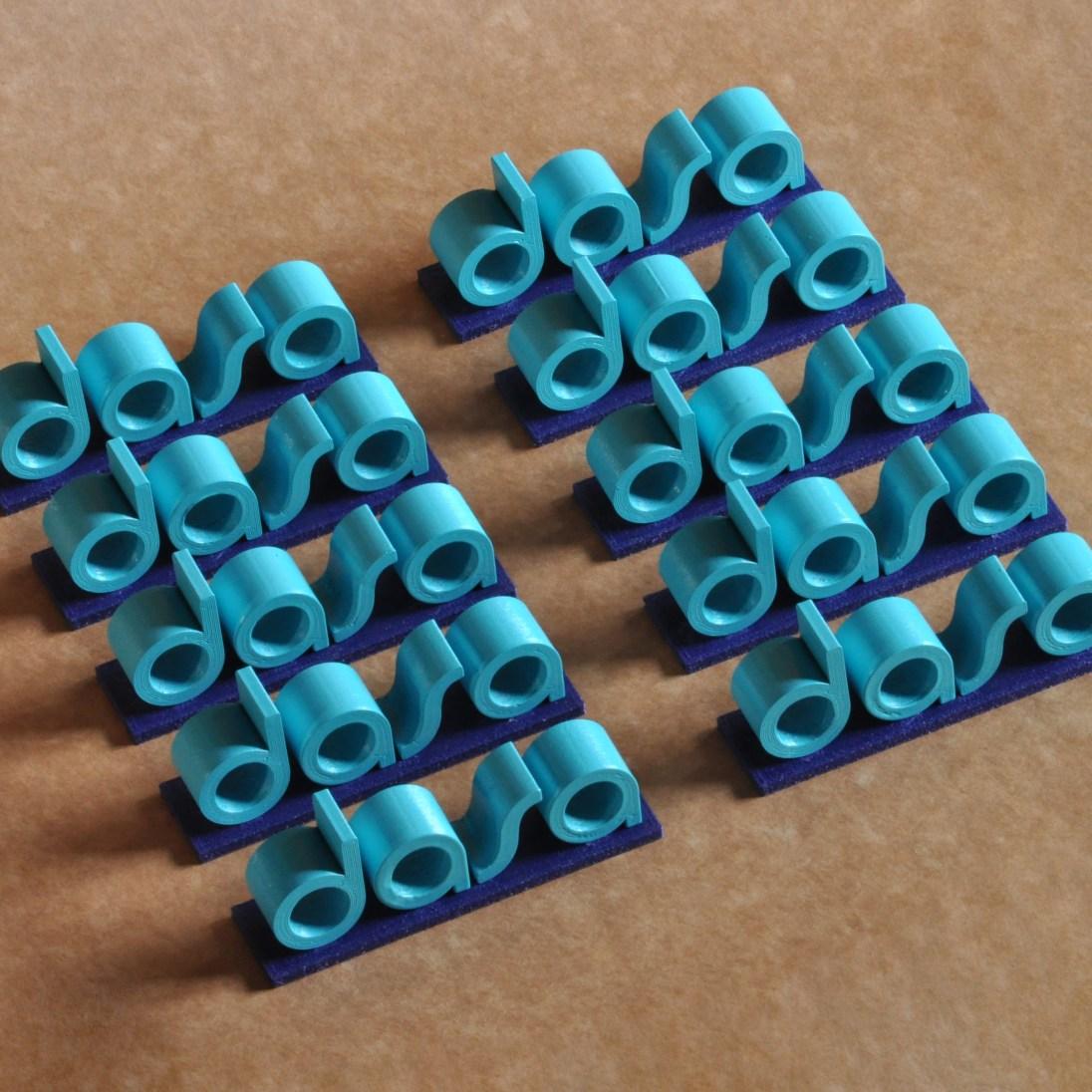 10-logos-dasa2