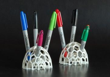 pen-holder