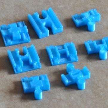 trackmaster-azul2