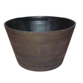 Pot aquatique