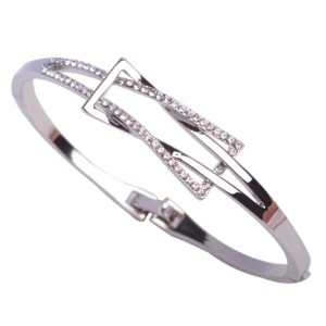 Bracelet ceinture chic