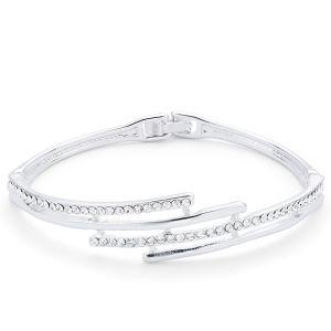 Bracelet Rigide