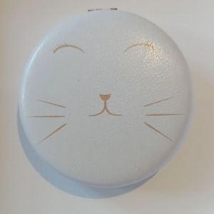 miroir-de-poche-chat-.jpg