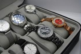 coffret montres