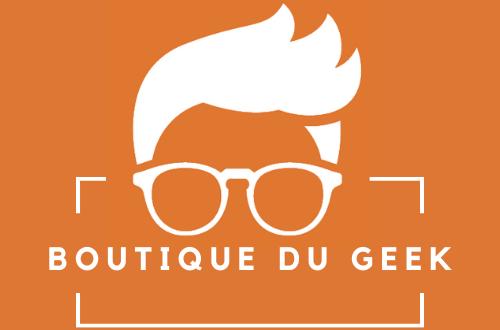 BoutiqueduGeek