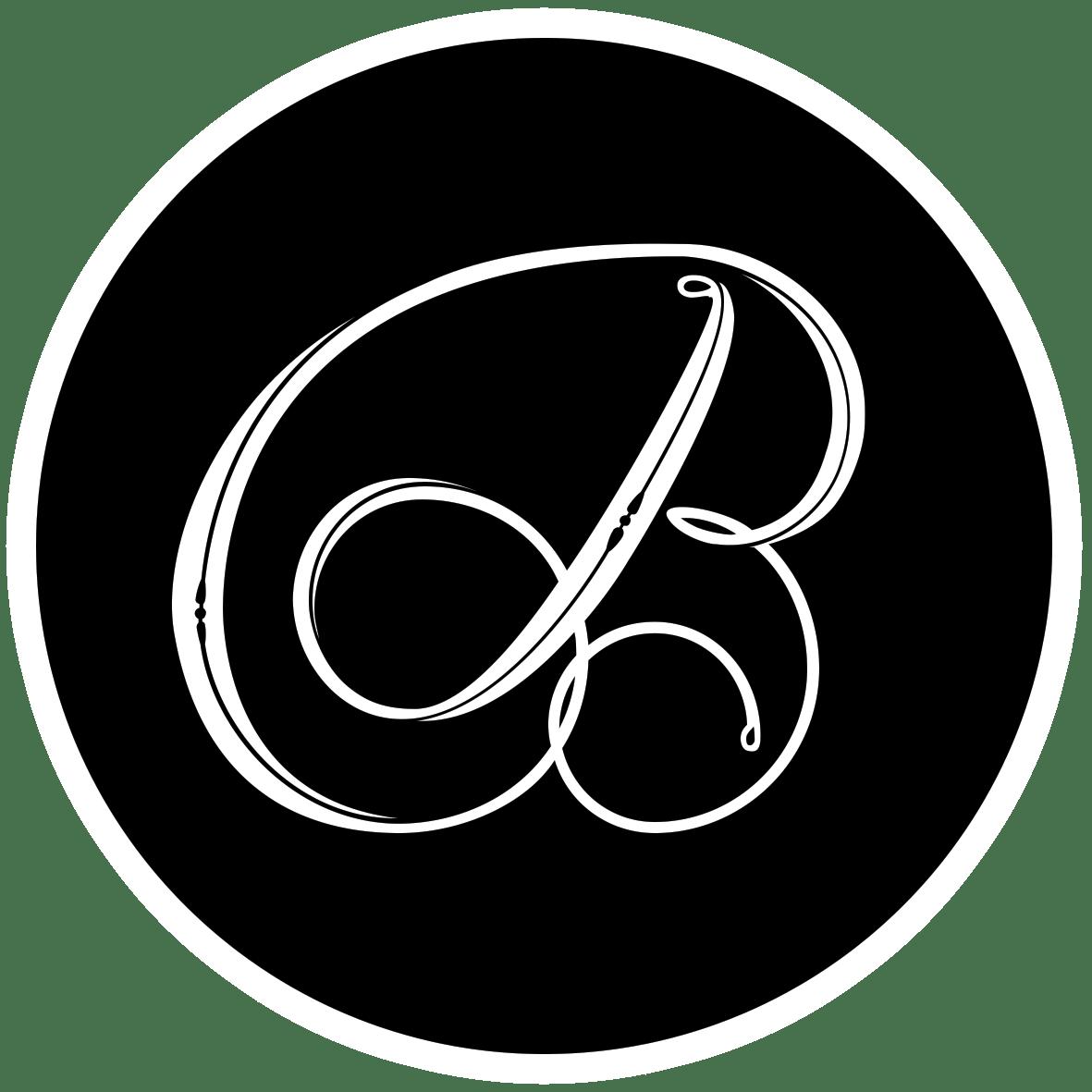 Boutiquefitnessstudio.nl Logo
