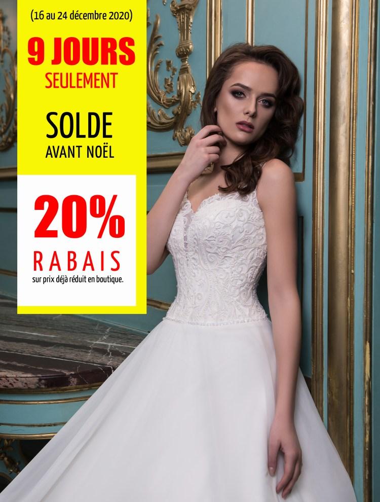 Solde_avant_noel
