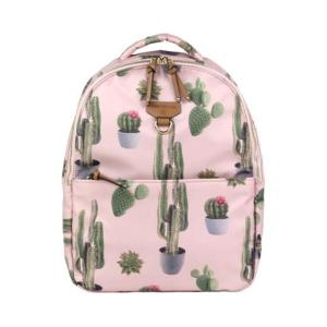 43d88b51d7fe Adventure Backpack (lilac) – The Boutique Play Space by Jumpin ...