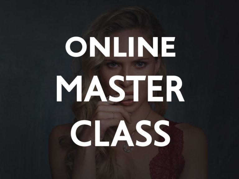 Boutique Retouching Edge´world-retouch-online-retouching-master-class-1-768x576 Geeking Out On Photoshop with Brock McFadzean