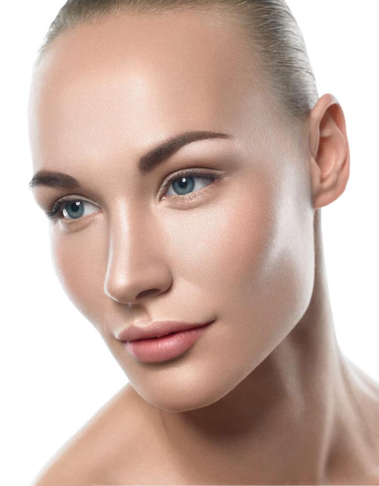 Boutique Retouching high-end-beauty-retouch-blean-white-bg-slick-back-hair-1-768x984 High end Retouching Services