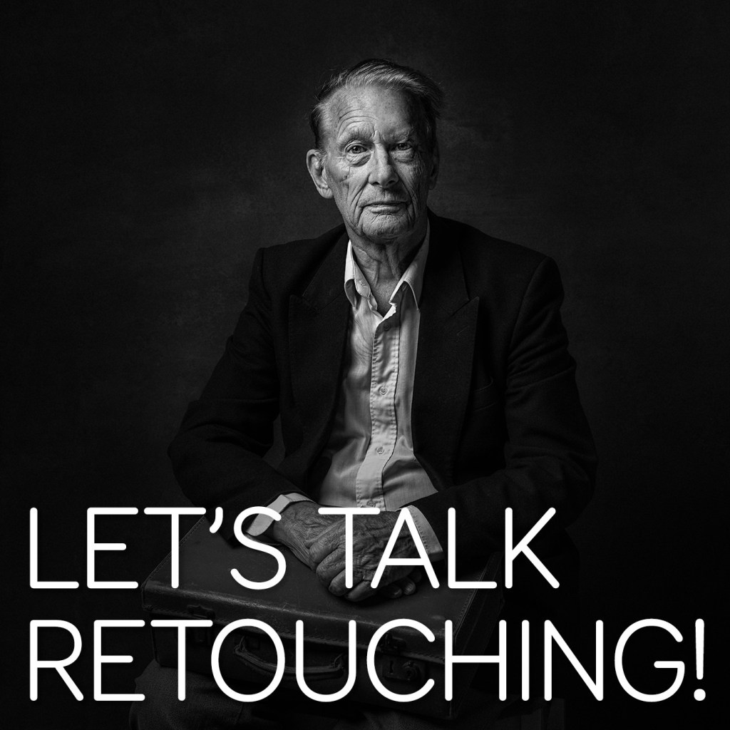 Boutique Retouching LTR-Podcast-image_glyn-dewis LTR!015 - Who Is Glyn Dewis Photographer?