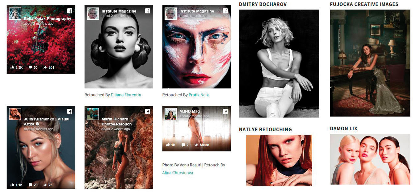 Boutique Retouching 21-trending-retouching-posts-on-social-media-header-without-text Blog / Learn