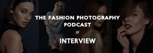 Boutique Retouching interview-the-fashion-photography-podcast-daniel-hager-edgeworld-retouch Interview For The Fashion Photography Podcast On Retouching